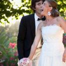 Real Wedding Season 5 Episode 1 – Un mariage rayonnant