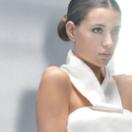Les essentiels du mariage – 4 – La robe