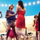 Real Wedding S7 E2 – Un soir d'été en Provence
