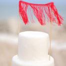Les essentiels du mariage – 9 – Les douceurs