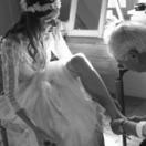 Real wedding Season 8 Episode 8 – Et pourquoi j'y étais pas ?