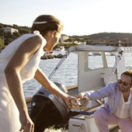 Real Wedding Season Season 9 Episode 2 – Oh la beauté !