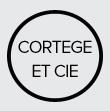 CORTEGE