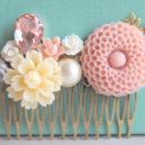 7 cadeaux pastels pour vos copines