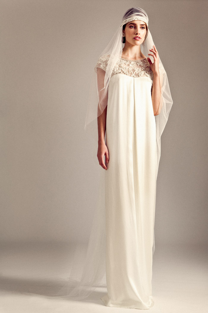 1Temperley-JEMIMA-DRESS_IVORY_2