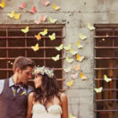 Idées de déco pour votre tente de mariage