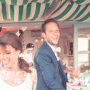 Real Wedding Season 11 Episode 2 – Les pieds dans l'eau