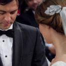 Real Wedding Season 11 Episode 14  – La boda