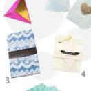 Le Kit TIPI: un cadeau déco original!