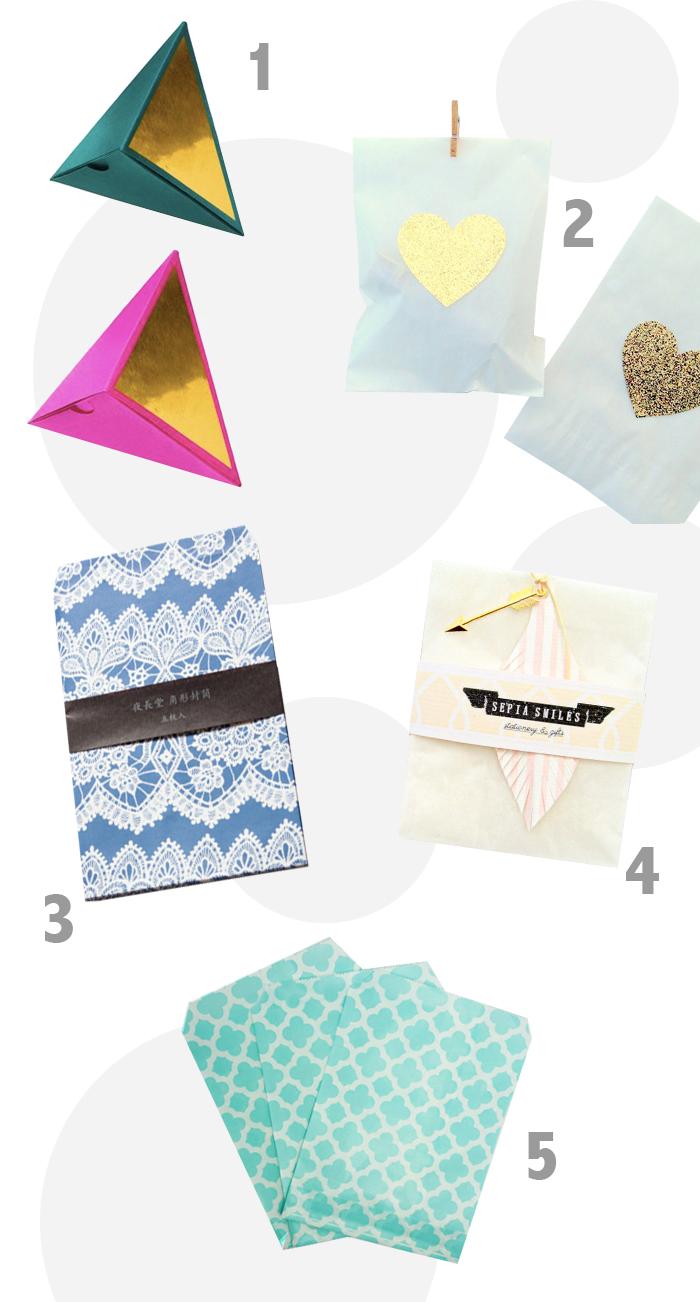 cadeau-invites-2015
