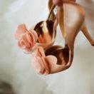 Bouquet time