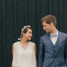 Real Wedding Season 12 Episode 5 – Douce journée