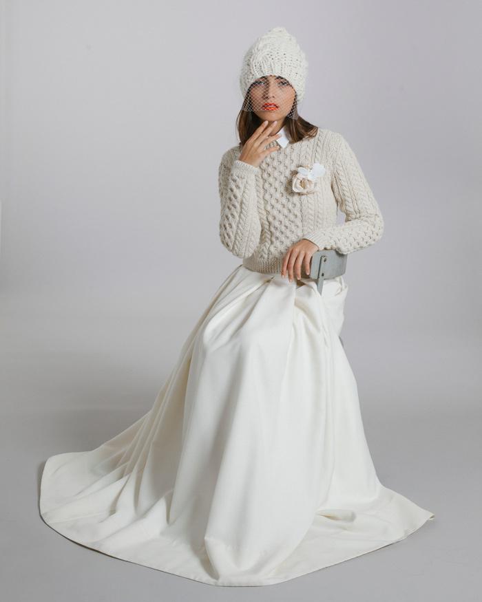 robe de mari e archives des id es pour un joli mariage et pour tous les jours du reste de sa. Black Bedroom Furniture Sets. Home Design Ideas