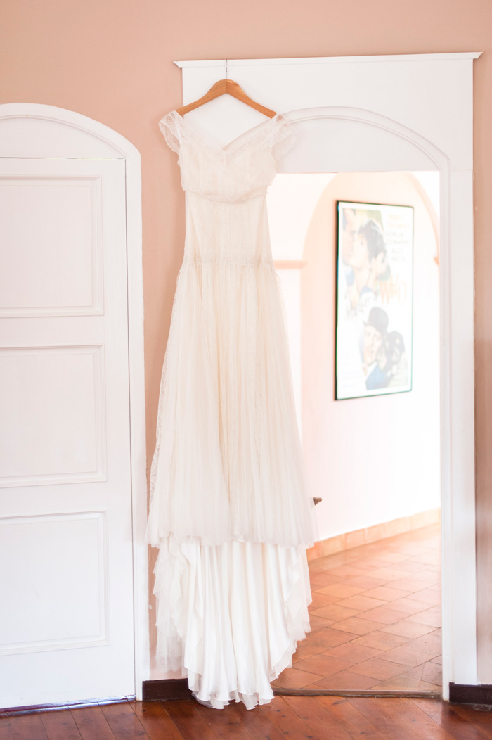 celestina agostino wedding gown