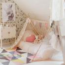 Les chambres poétiques d'Estelle Williot