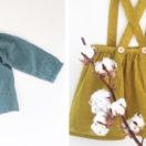 Robes de mariée Max Mara – La collection 2013 à découvrir en vrai !