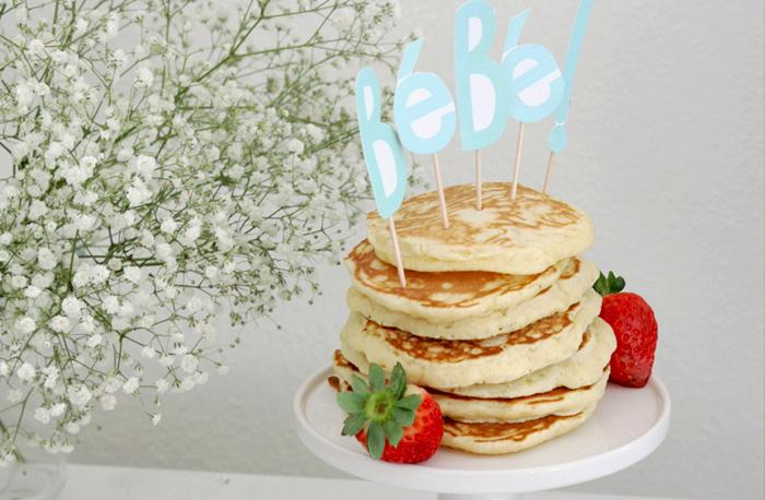 pancakes-maxi-moelleux