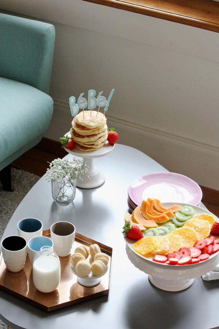 pancakes-maxi-moelleux3