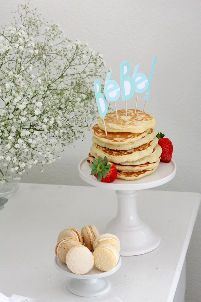 pancakes-maxi-moelleux4