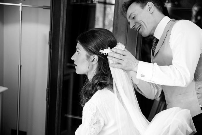 mariée celestina agostino