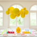 Un anniversaire LEGO