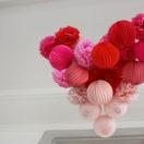 Dans la chambre de Valentine…
