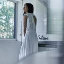 Laure de Sagazan 2013: mes 5 love.at.first.sight