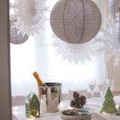 Noël scandinave : nos inspirations