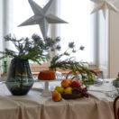 Noël «green» : nos inspirations