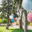 Mariage Zero Dechet: 6 idées pratiques